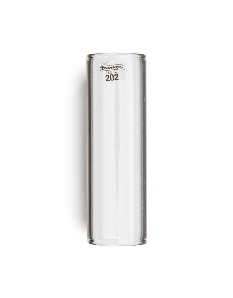 Dunlop 202 Regular Glass Slide