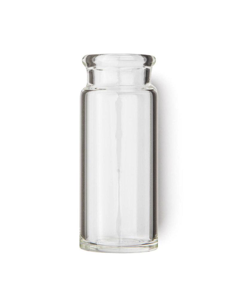 Dunlop 272 Blues Bottle Medium Glass Slide
