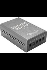 Fender Engine Room™ LVL5 Power Supply, 240V AUS