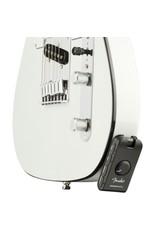 Fender Mustang Micro Personal Amplifier