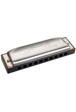 Hohner Harmonica Special 20 D