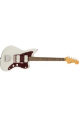 Squier Classic Vibe '60s Jazzmaster, Laurel Fingerboard, Olympic White