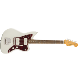 Squier Classic Vibe '60s Jazzmaster, Olympic White