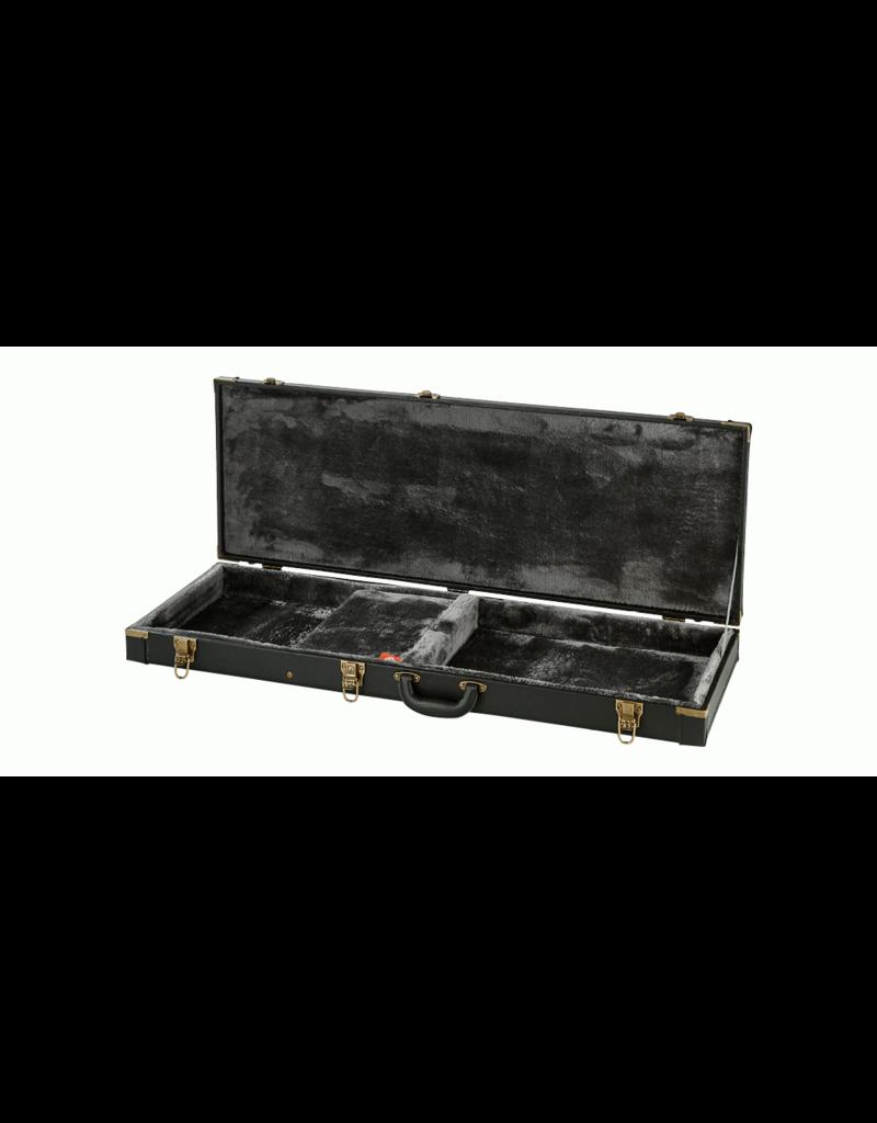 Armour Armour APCER Rectangle Electric Guitar Hard Case