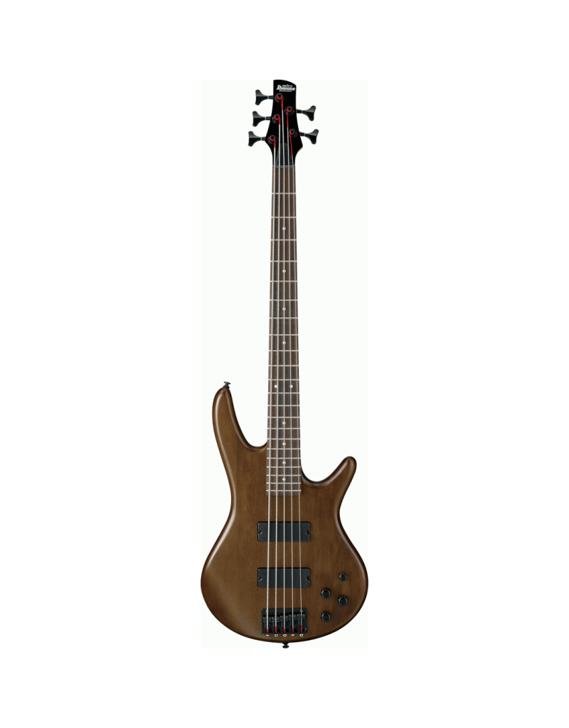 Ibanez Ibanez SR205B WNF Bass Guitar