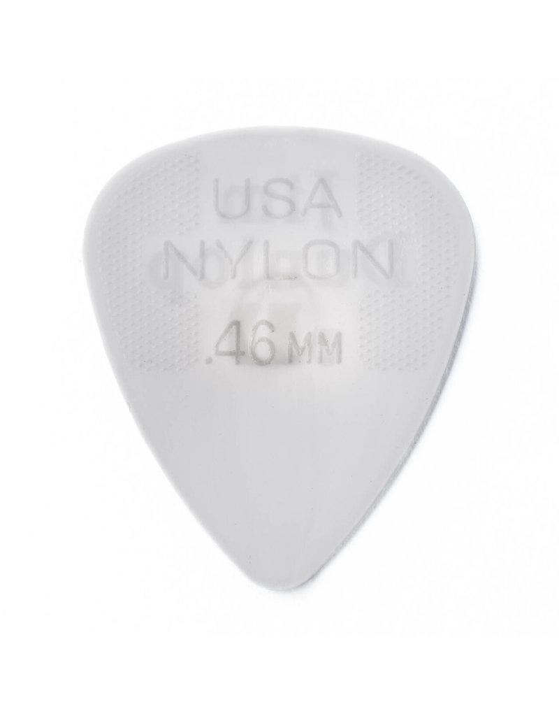 Dunlop Nylon 0.46 Players Pack (12)