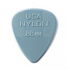 Dunlop Nylon 0.88 Players Pack (12)