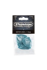 Dunlop Gator Grip 1.14 Players Pack (12)