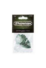 Dunlop Gator Grip 1.50 Players Pack (12)