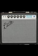 Fender 68 Custom Vibro Champ Reverb Amp, 240V AUS