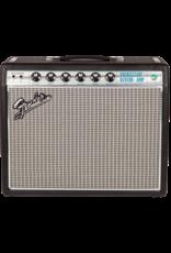 Fender 68 Custom Princeton Reverb, 240V AU