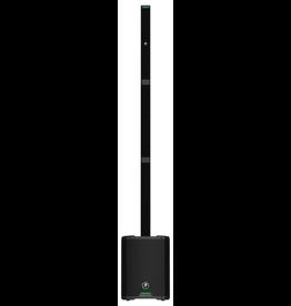 Mackie Mackie SRM-Flex Portable Column PA System