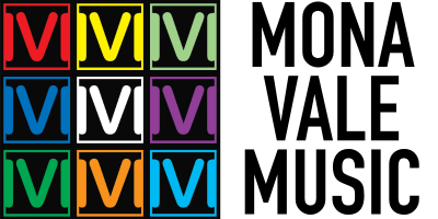 Mona Vale Music: Service, Quality, Family | Instruments, Tuition, Repairs | Sydney, Australia