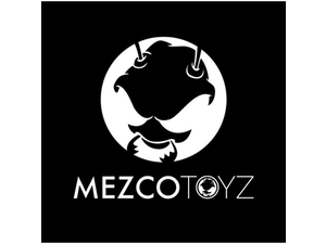MezcoToyz
