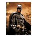 Iron Studios Batman Begins (CCXP 2020 exclusive)
