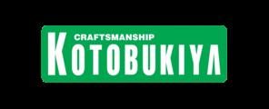 Kotobukiya
