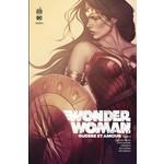 Urban Comics Wonder Woman : Guerre et amour - Tome 2