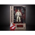 Hasbro Ghostbusters Plasma Series Egon Spengler
