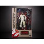 Hasbro Ghostbusters Plasma Series Winston Zeddemore
