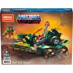 Mega Construx Mega Construx Masters of the Universe Battle Ram
