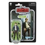 Hasbro Star Wars The Vintage Collection - Han Solo