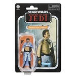 Hasbro Copy of Star Wars The Vintage Collection - Han Solo