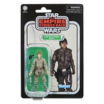 Hasbro Star Wars The Vintage Collection - Luke Skywalker (Bespin)