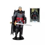 McFarlane Toys DC MULTIVERSE THOMAS WAYNE FLASHPOINT BATMAN