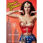 Prime 1 Studio [PRECOMMANDE] MMWW-03: WONDER WOMAN (WONDER WOMAN 1975 TV SERIES)