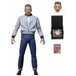NECA Back to the Future Ultimate Biff Tannen