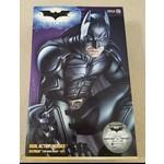 Medicom Medicom Real Action Heroes - Batman The Dark Knight