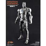 Hot Toys Iron Man -  Mark II MMS78