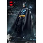 Star Ace [Precommande] Modern Batman Deluxe 1/6 figure