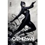Urban Comics Copy of Selina Kyle: Catwoman - 1.Pâles copies