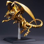 Kotobukiya [Precommande] Yu-Gi-Oh - The Winged Dragon of Ra Egyptian God Statue