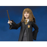 Bandai S.H.Figuarts Hermione Granger (Harry Potter and the Philosopher's Stone)