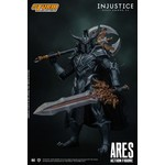 Storm Collectibles Storm Collectibles - Injustice Ares