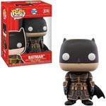 Funko Pop ! heroes - DC Comics - Batman