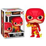 Funko Pop ! Television - The Flash