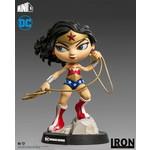 Iron Studios Iron Studios DC Comics Wonder Woman MiniCo