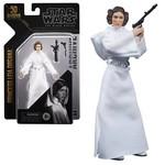 Hasbro [Preorder] Star Wars The Black Series Archive Princess Leia Organa