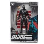 Hasbro G.I. Joe Classified Series 6-Inch Snake Eyes: G.I. Joe Origins Snake Eyes