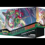 The Pokemon Company EVOLVING SKIES BUILD/BATTLE STADIUM