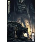 DC Comics Detective Comics #1038 Variant Cover