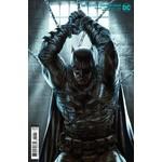 DC Comics Detective Comics #1040 Variant Cover