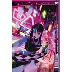 DC Comics Future State : Gotham #4 Cover B