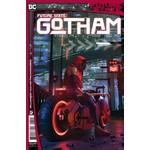 DC Comics FUTURE STATE GOTHAM #2 CVR A