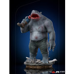 Iron Studios [Precommande] Iron Studios The Suicide Squad - King Shark  BDS Art Scale 1/10
