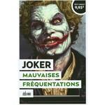 Urban Comics Urban OP 2021 #5: Joker - Mauvaises fréquentations