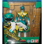 Bandai S.H. Figuarts Dragon Ranger